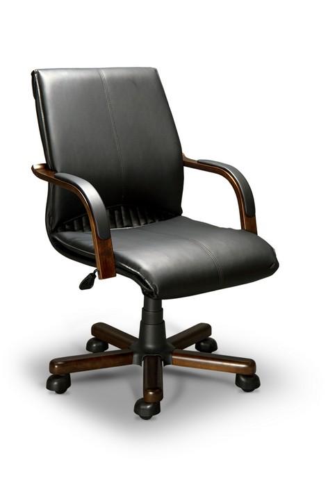 Компьютерные кресла, кресла мастера
