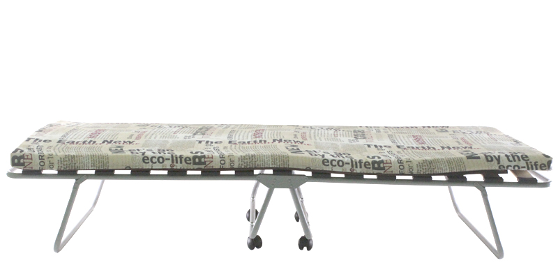 Раскладушка  Пионер-М600