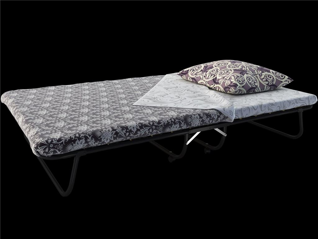 Кровать раскладная LeSet модель-217
