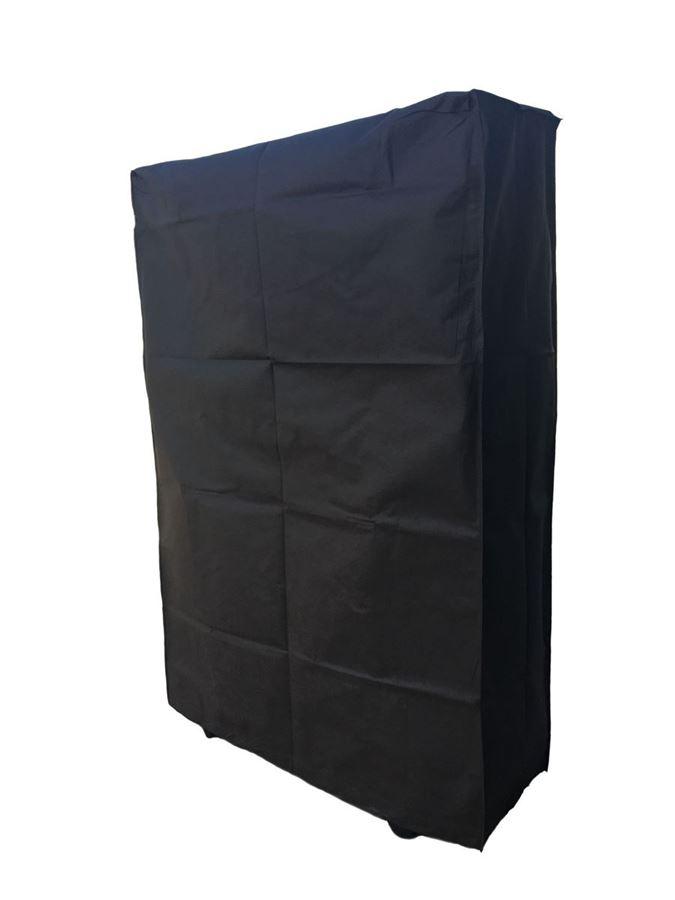 Чехол на раскладные кровати (Бриз-2) 70*114*25