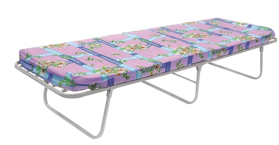 Кровать раскладная Авангард-М600