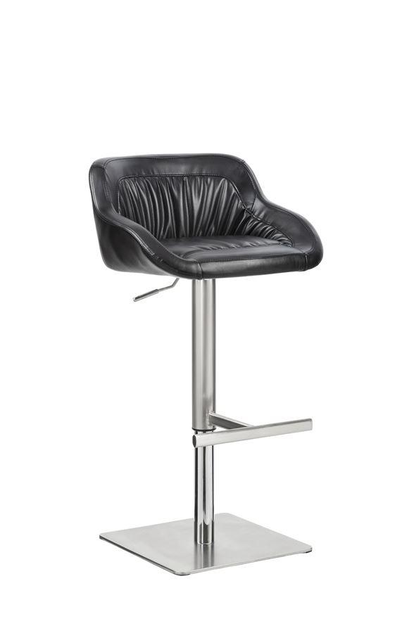 Барный стул WY-565Q (Белый)