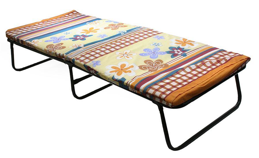 Кровать раскладная LeSet /модель-201