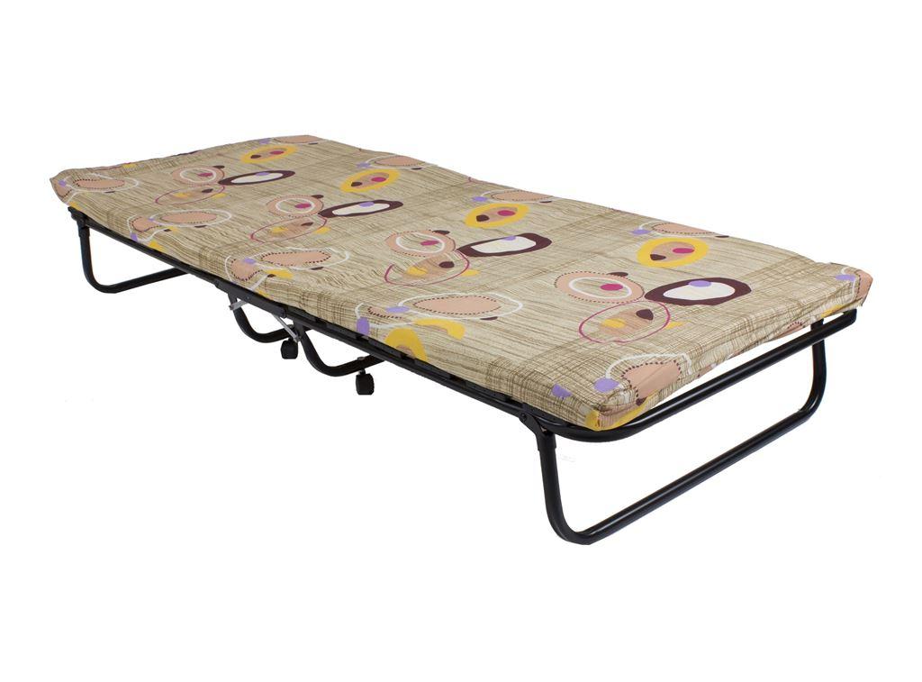 Кровать раскладная LeSet модель-206