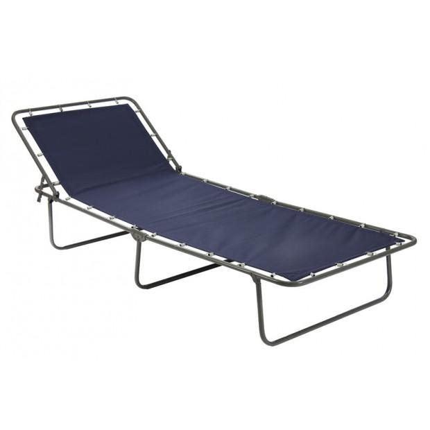 Кровать раскладная LeSet модель-209